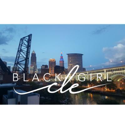 Sponsor Blackgirlincle3