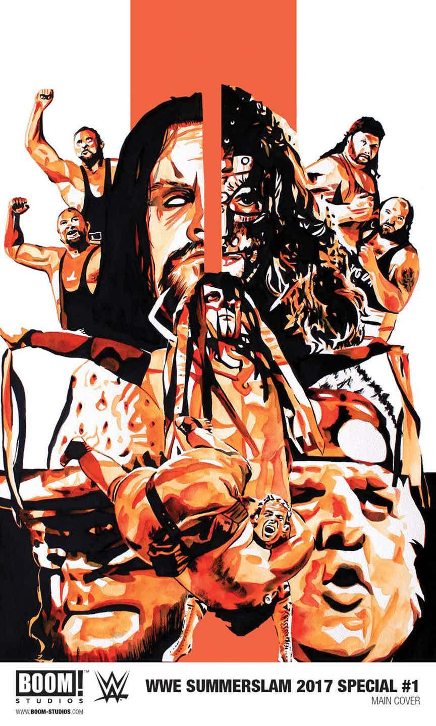 BOOM-WWE-Summerslam2017Special-001-Main-PROMO.jpg