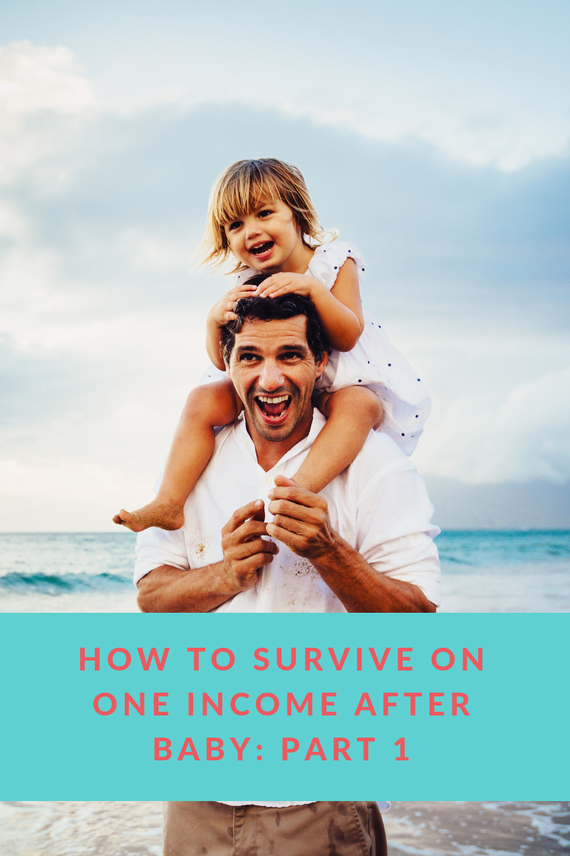 how to take betterfamily vacationpictures (1).png