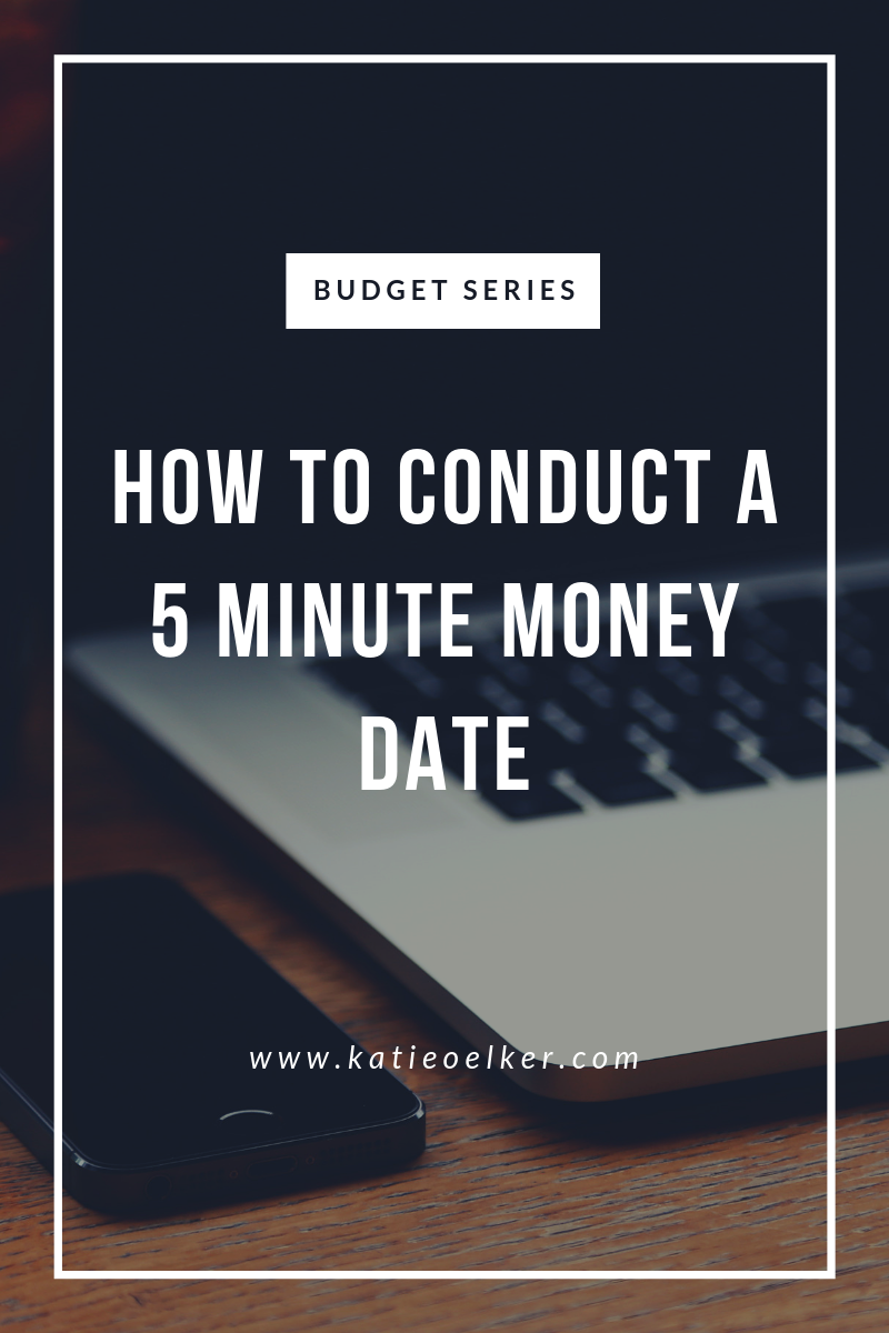 how to conduct a 5 minute money date.png