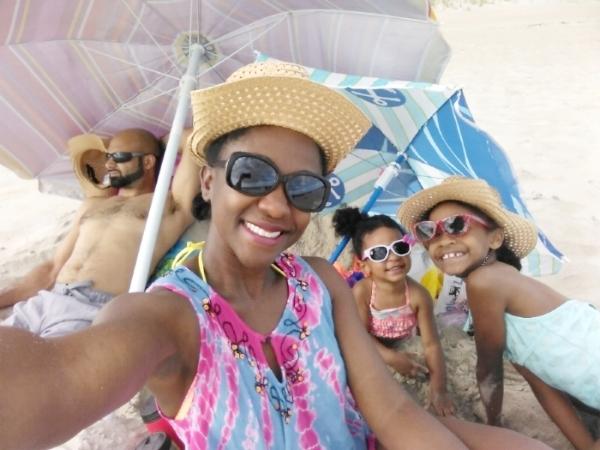 Atlantic Beach On A Budget -