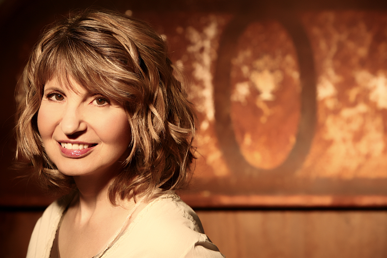 RYC: Jane Roman Pitt -