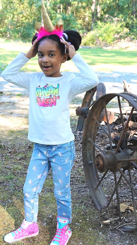 Kids+fall+fashion