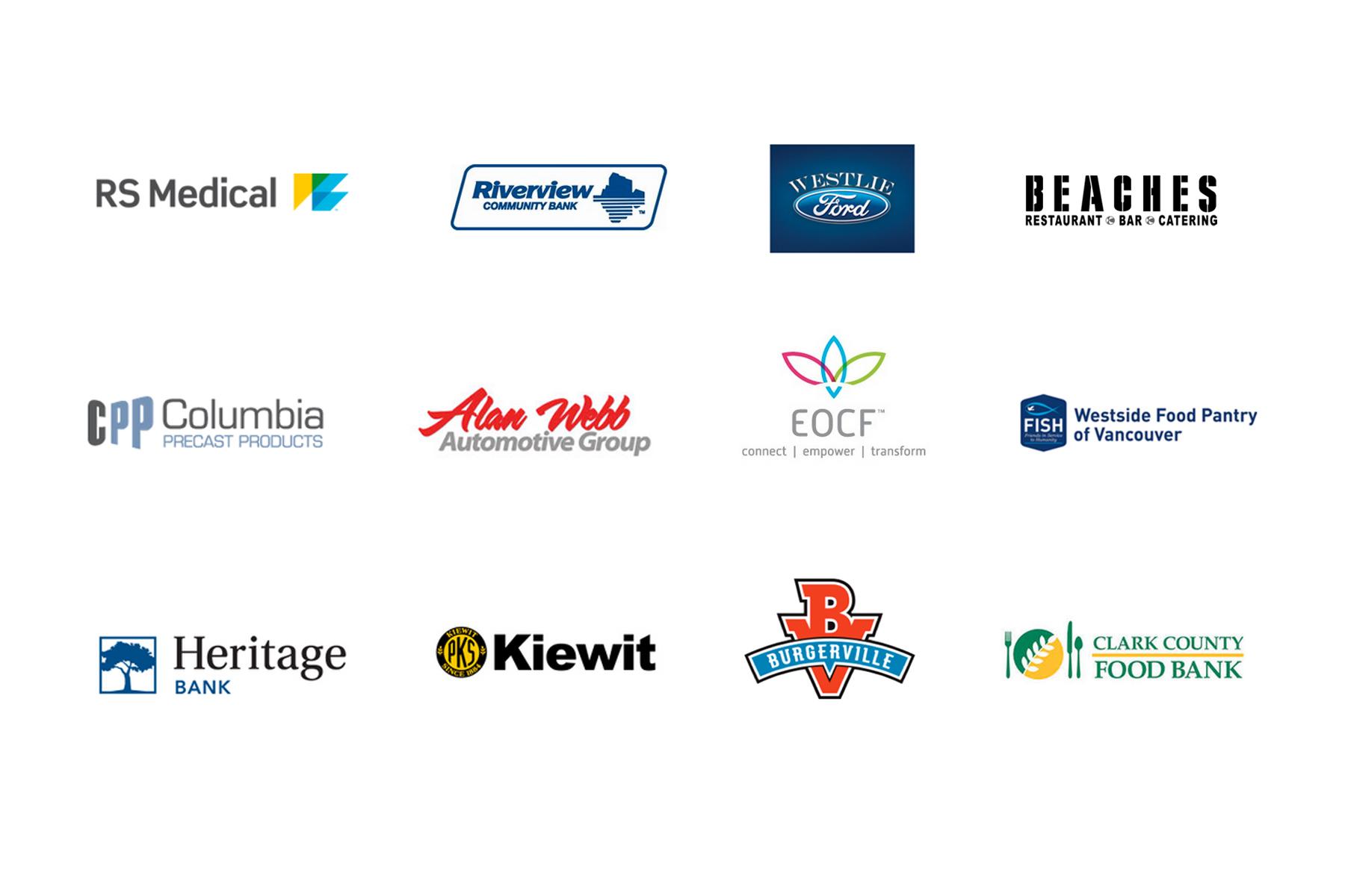 RSV_logos.jpg