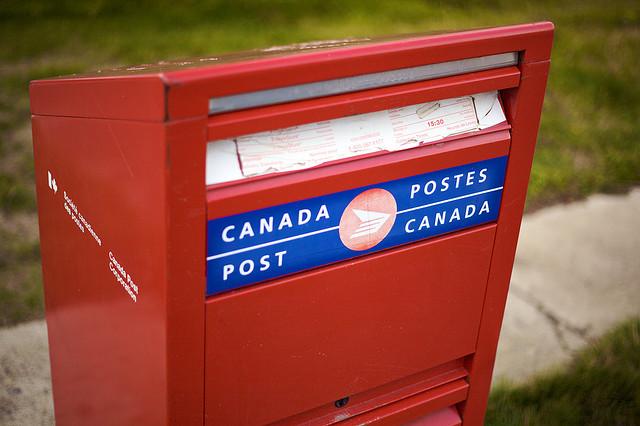 mailbox_0.jpg