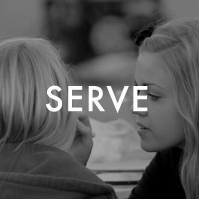 PV Website Photo SERVE.png