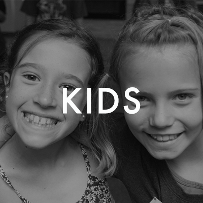 PV Website Photo KIDS.png