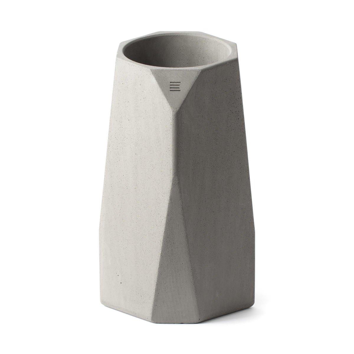 concrete-wine-holder-1.jpg