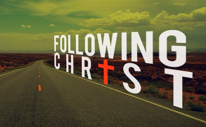 FOLLOWING-CHRIST_series+Image.jpg