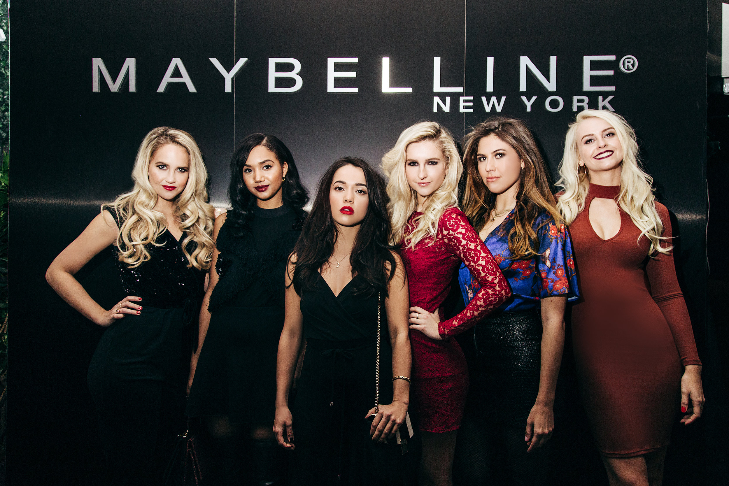 maybelline-party-1.jpg