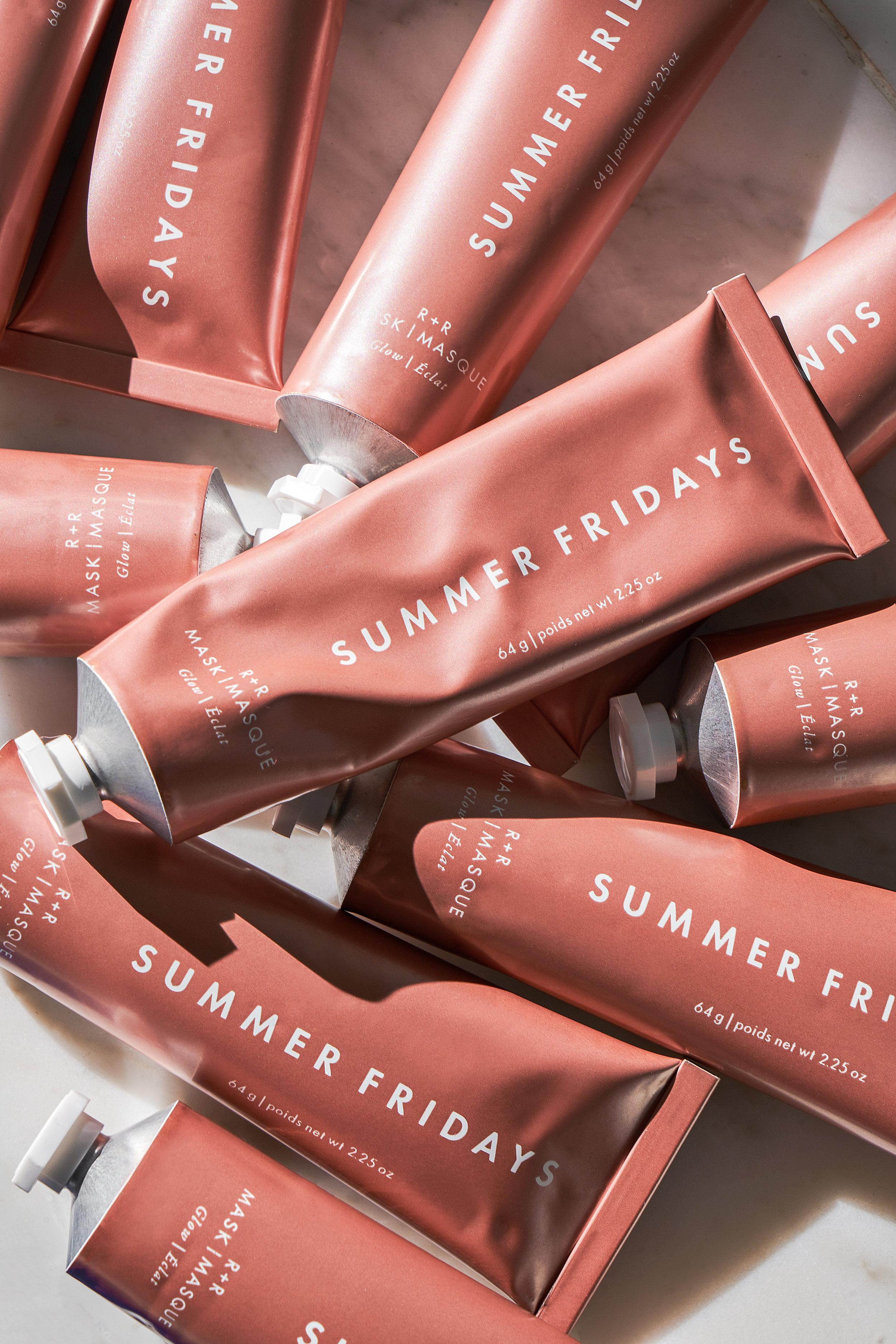 0104-summer-fridays0757-Edit.jpg