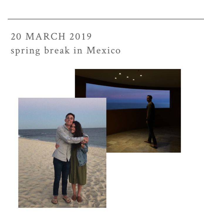 Screen+Shot+2019-03-24+at+6.05.37+PM.jpg