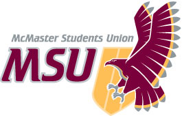 McMaster_Students_Union_(emblem).jpg