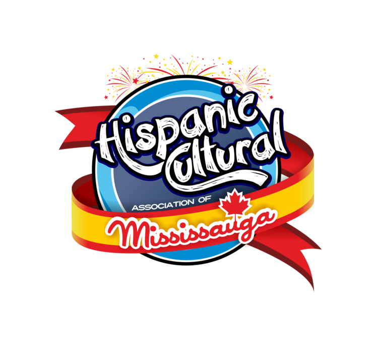 Hpanic+Cultural+Logo+BIG+CROPPED.png