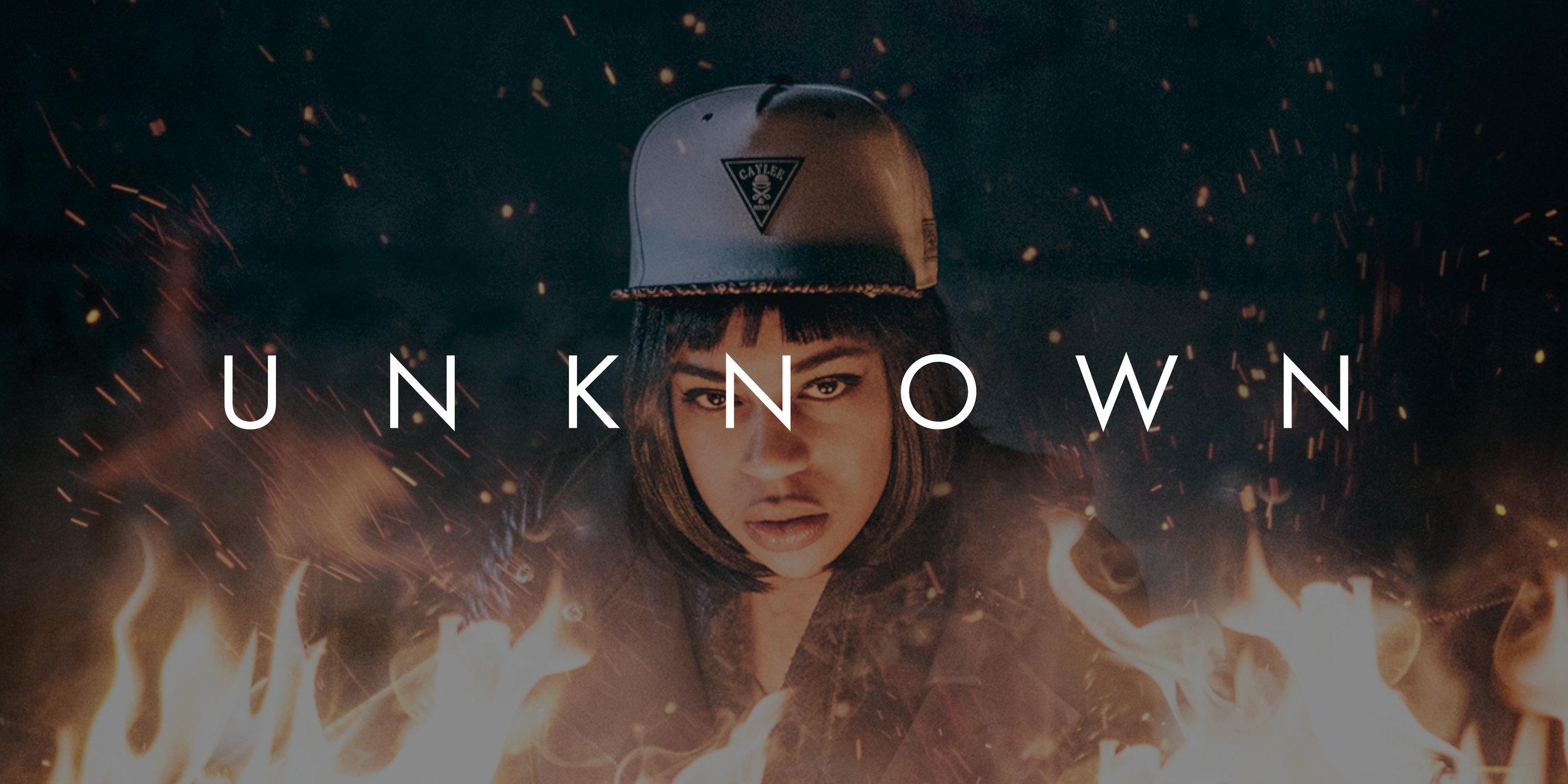 UNKNOWN.jpg