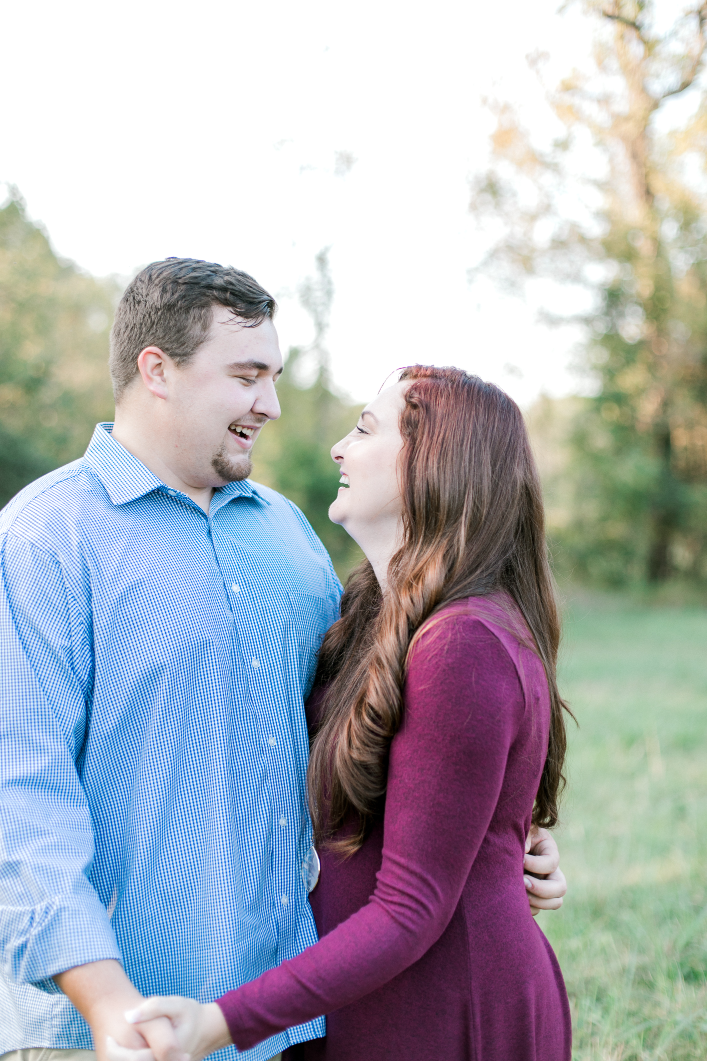 Emily-Stephen-North-Carolina-Engagement-Danielle-Gallo-Photography.jpg