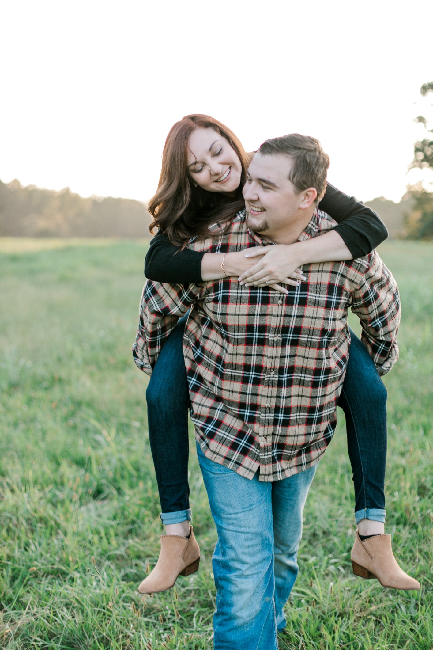North-Carolina-Engagement-Danielle-Gallo-Photography.
