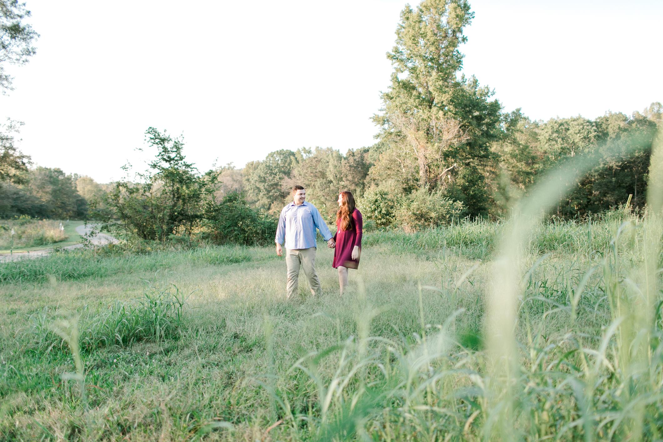 Fall-North-Carolina-Engagement-Danielle-Gallo-Photography..jpg