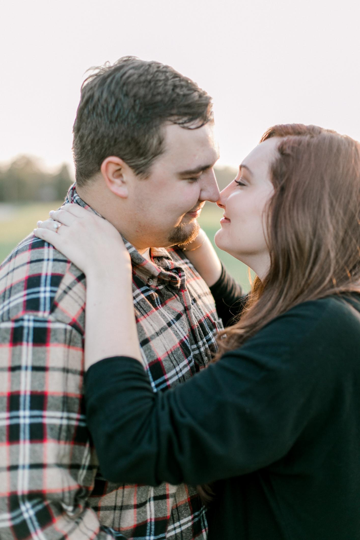 North Carolina Engagement Photographer Danielle Gallo Photography.jpg