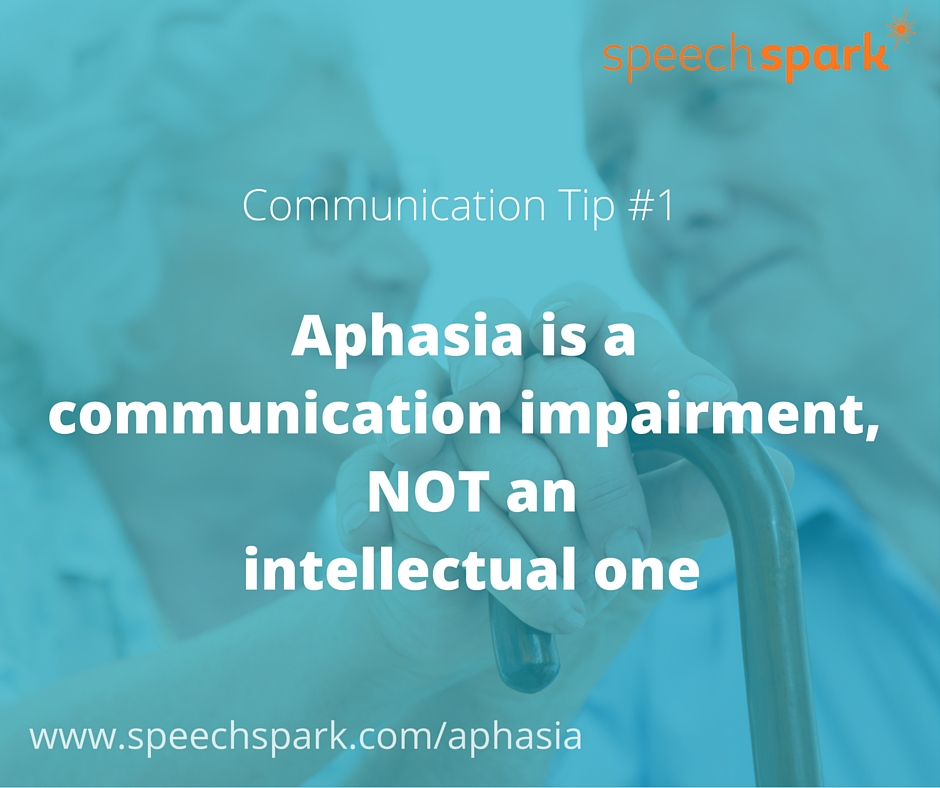 Communication Tip #1.jpg