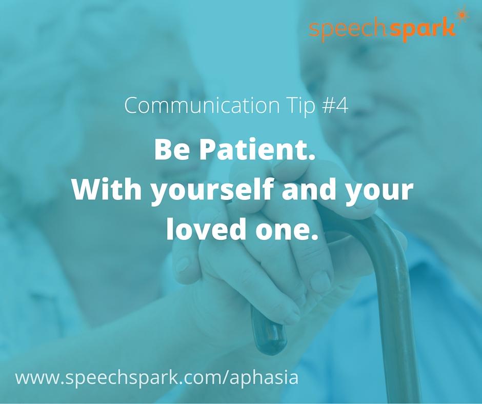 Communication Tip #4.jpg