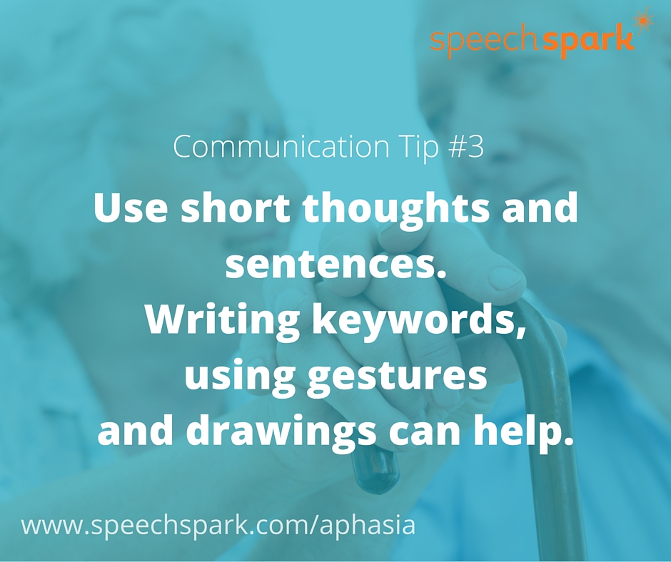 Communication Tip #3.jpg