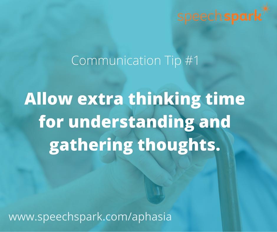 Communication Tip #5.jpg
