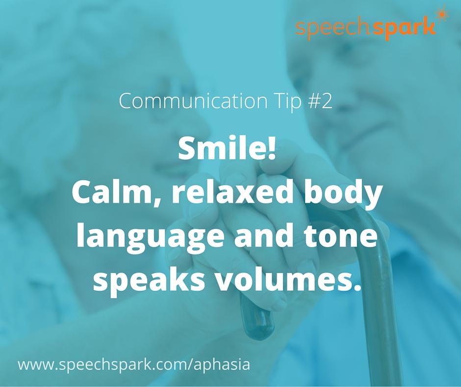 Communication TIp #2.jpg