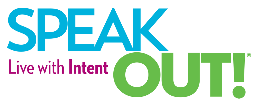 SPEAK OUT! voice therapy for Parkinson's. In-home treatment available with Speech Spark in Green Bay, Wisconsin and the surrounding area.