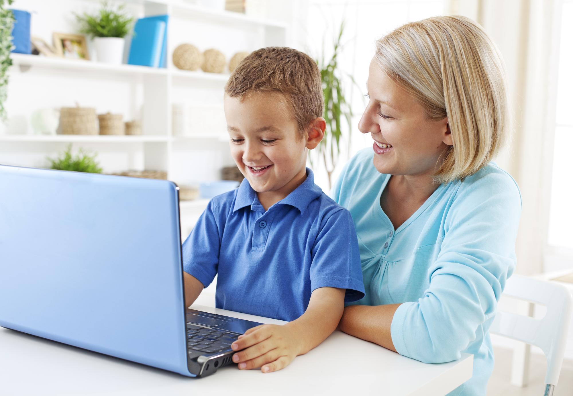 Summer Speech articulation therapy online in Wisconsin