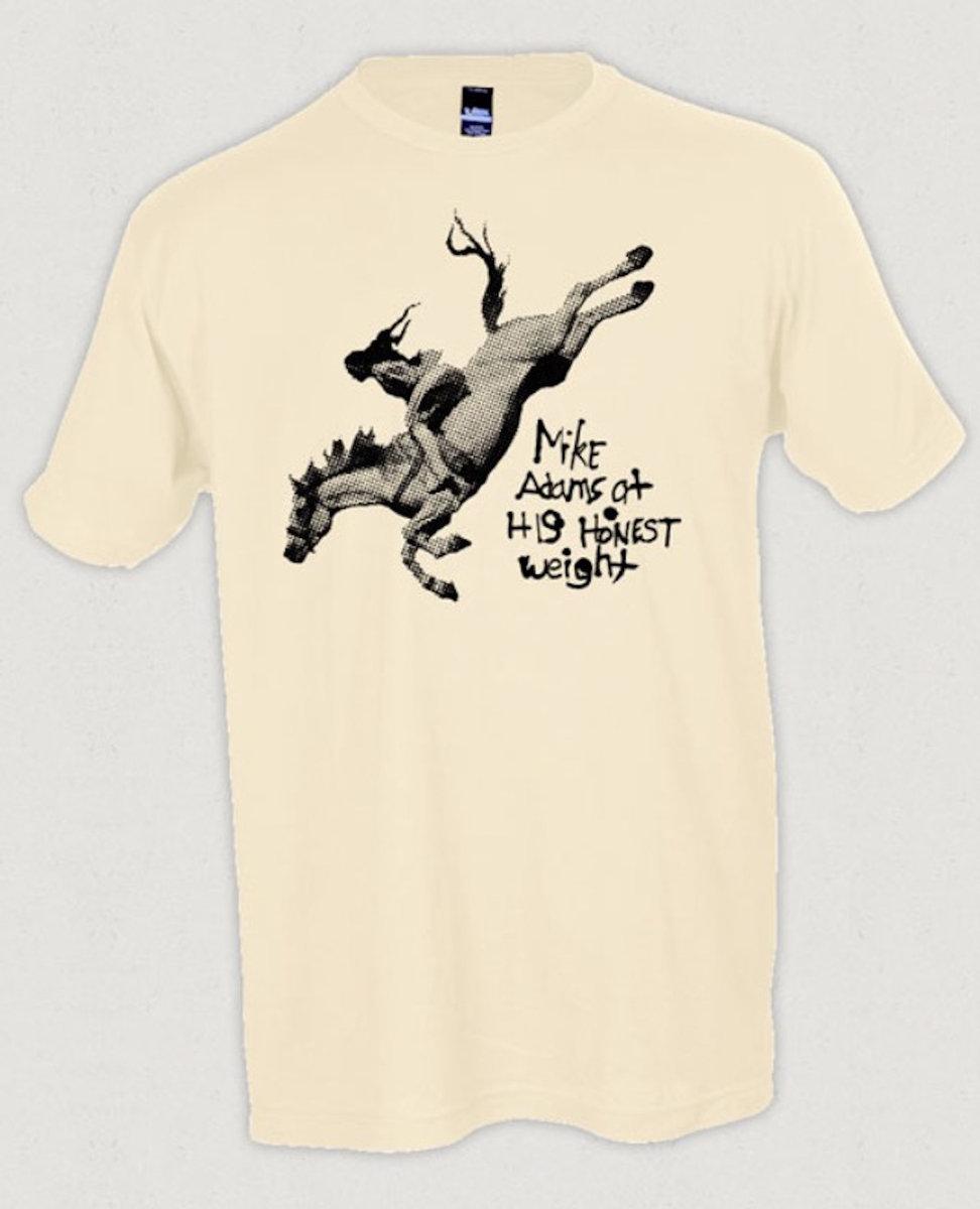 shirt pic.jpg