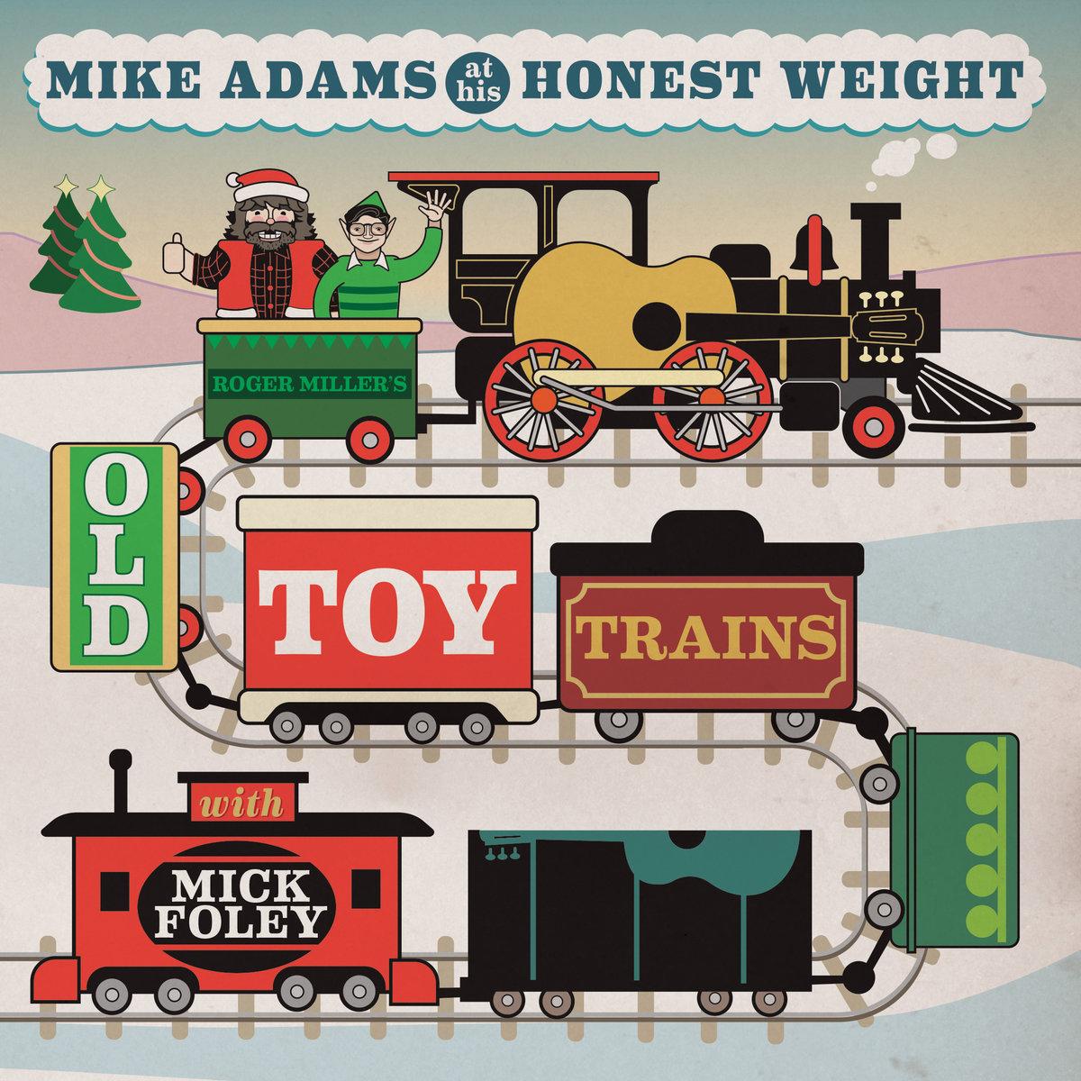 Old Toy Trains.jpg
