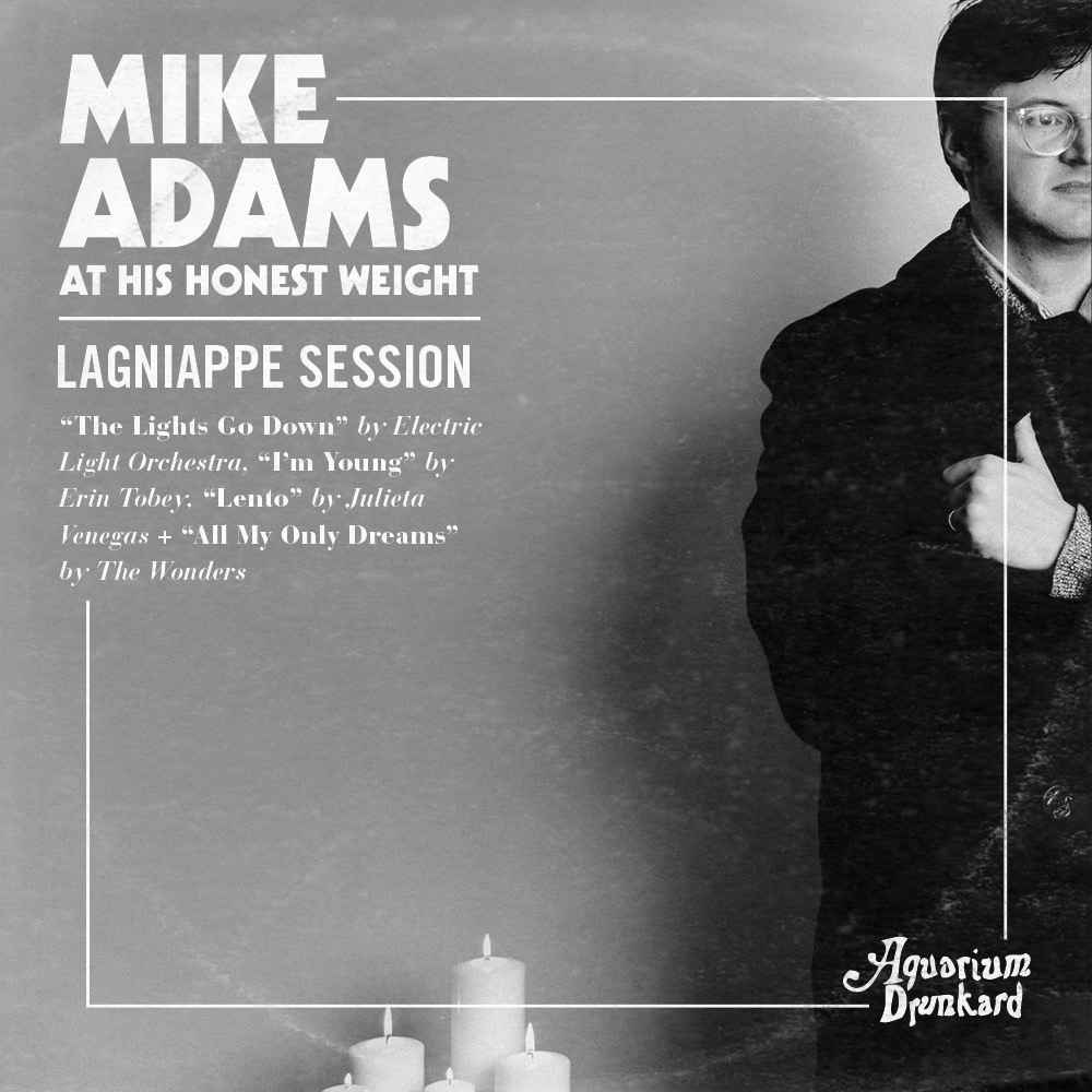 mikeAdams_lagniappeSession_final2-1.jpg
