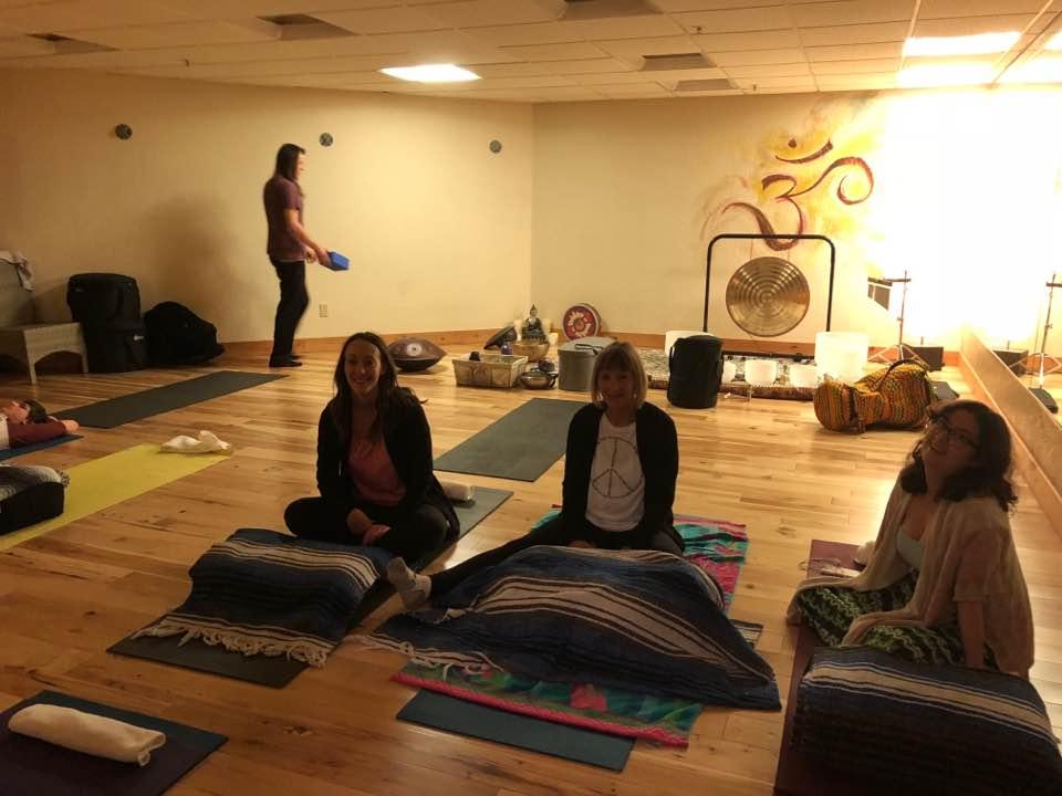 yoga kula.jpg