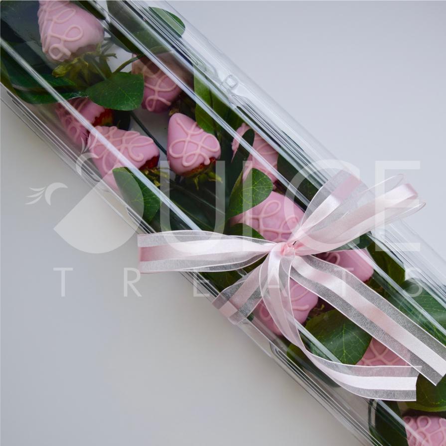 Bright-Bouquet.jpg
