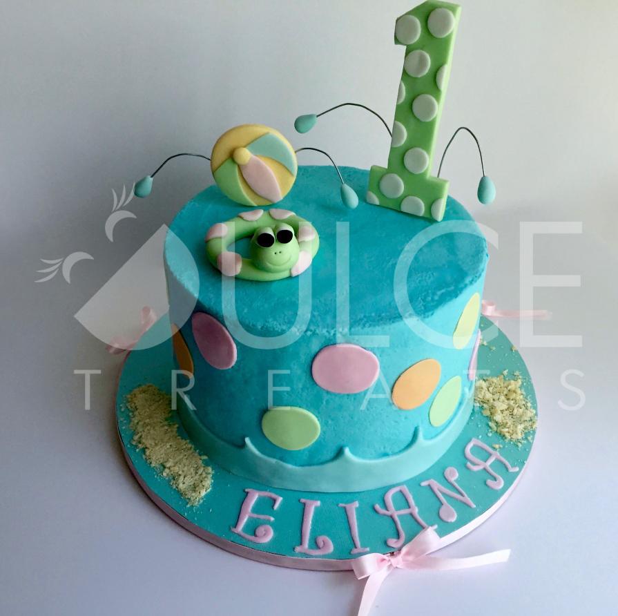 Beach-Cake.jpg