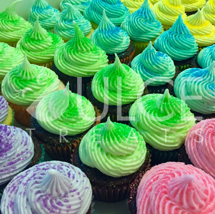 Multicolor-Swirl.jpg