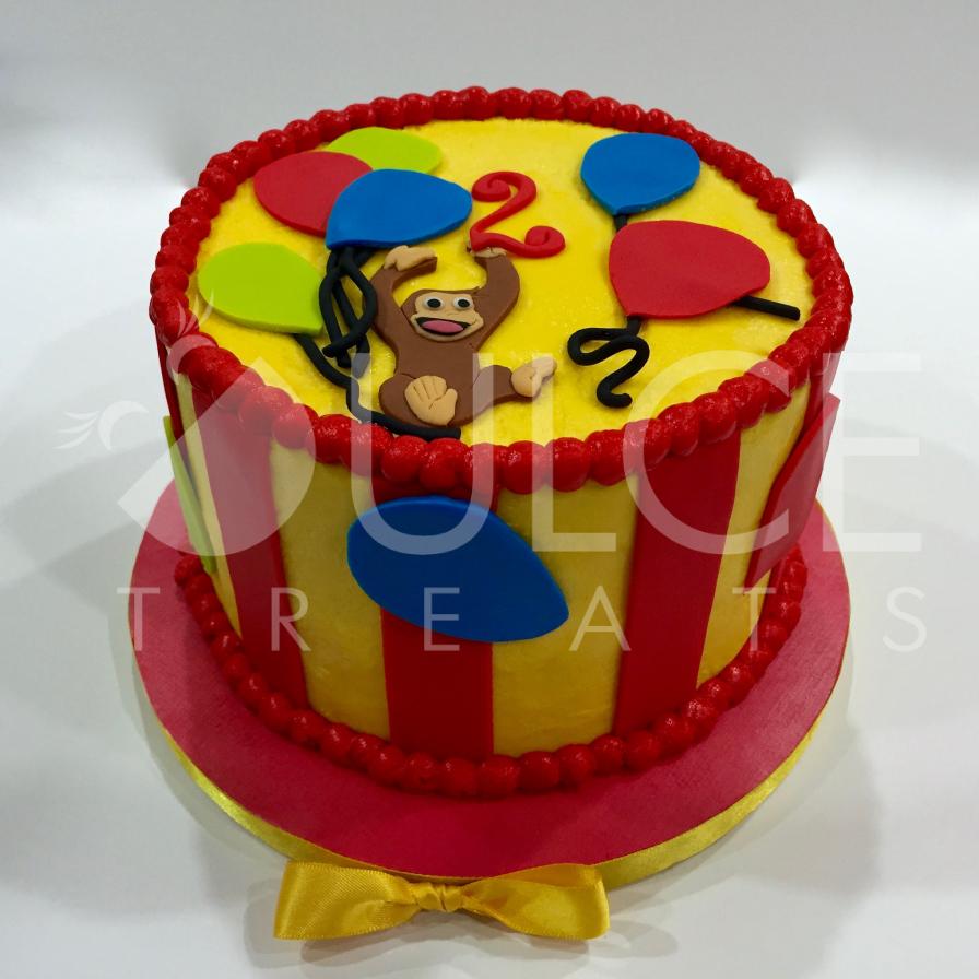 CG-Smash-Cake.jpg