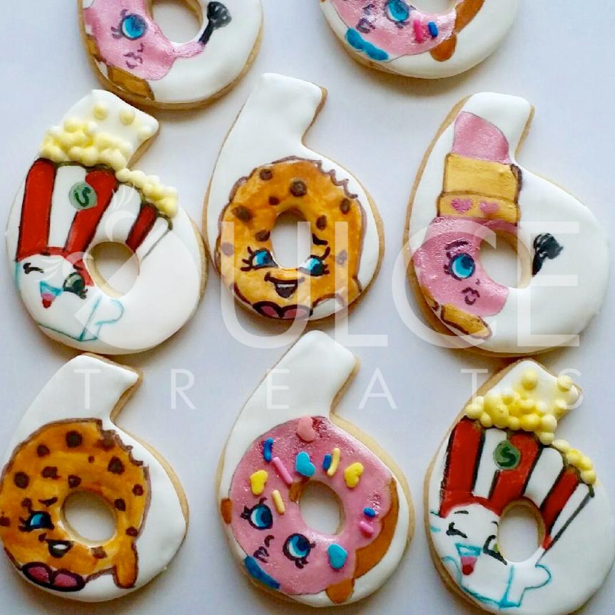 6-Cookies.jpg