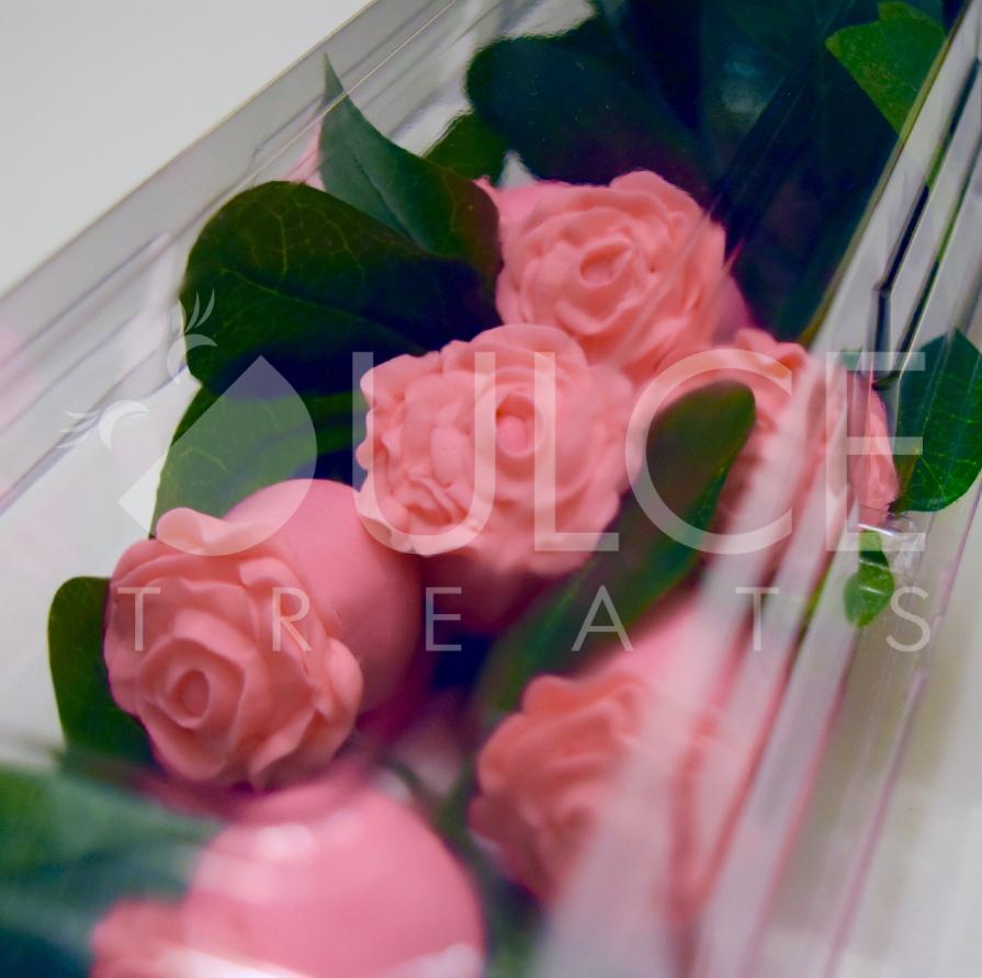Rose-Pops-Close.jpg