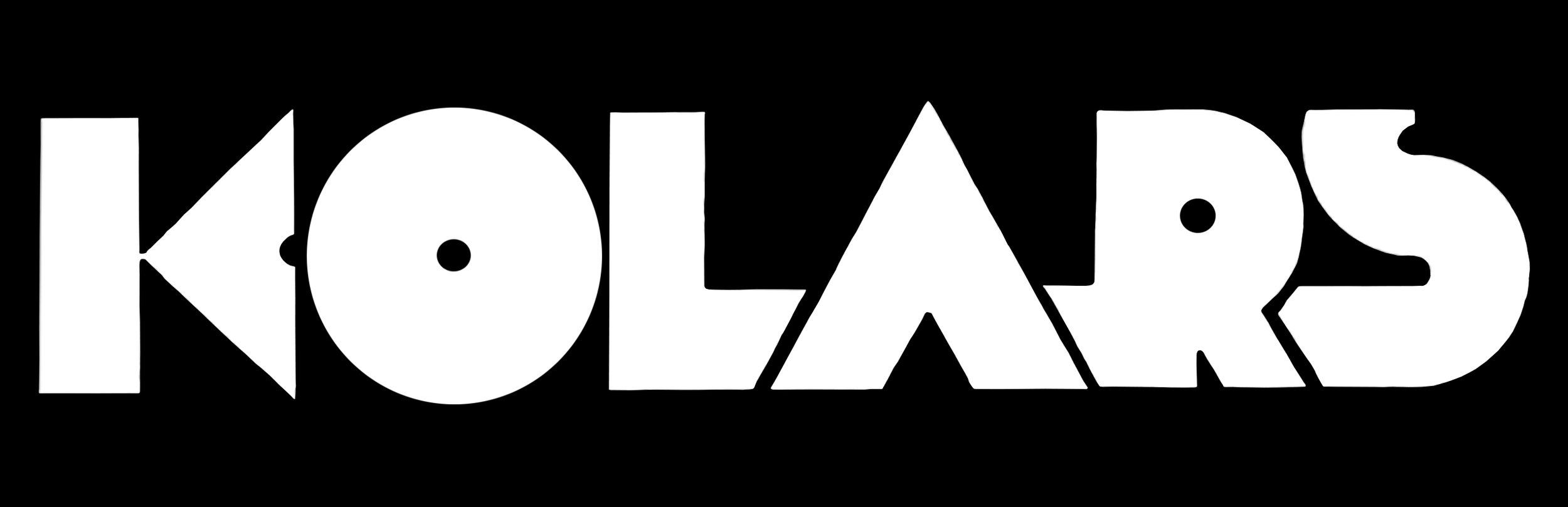 KOLARS hi res logo white on black.jpg