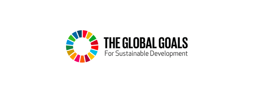 Global Goals logo small.png