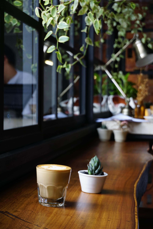 Coffee hangs verena-yunita-yapi-204090.jpg