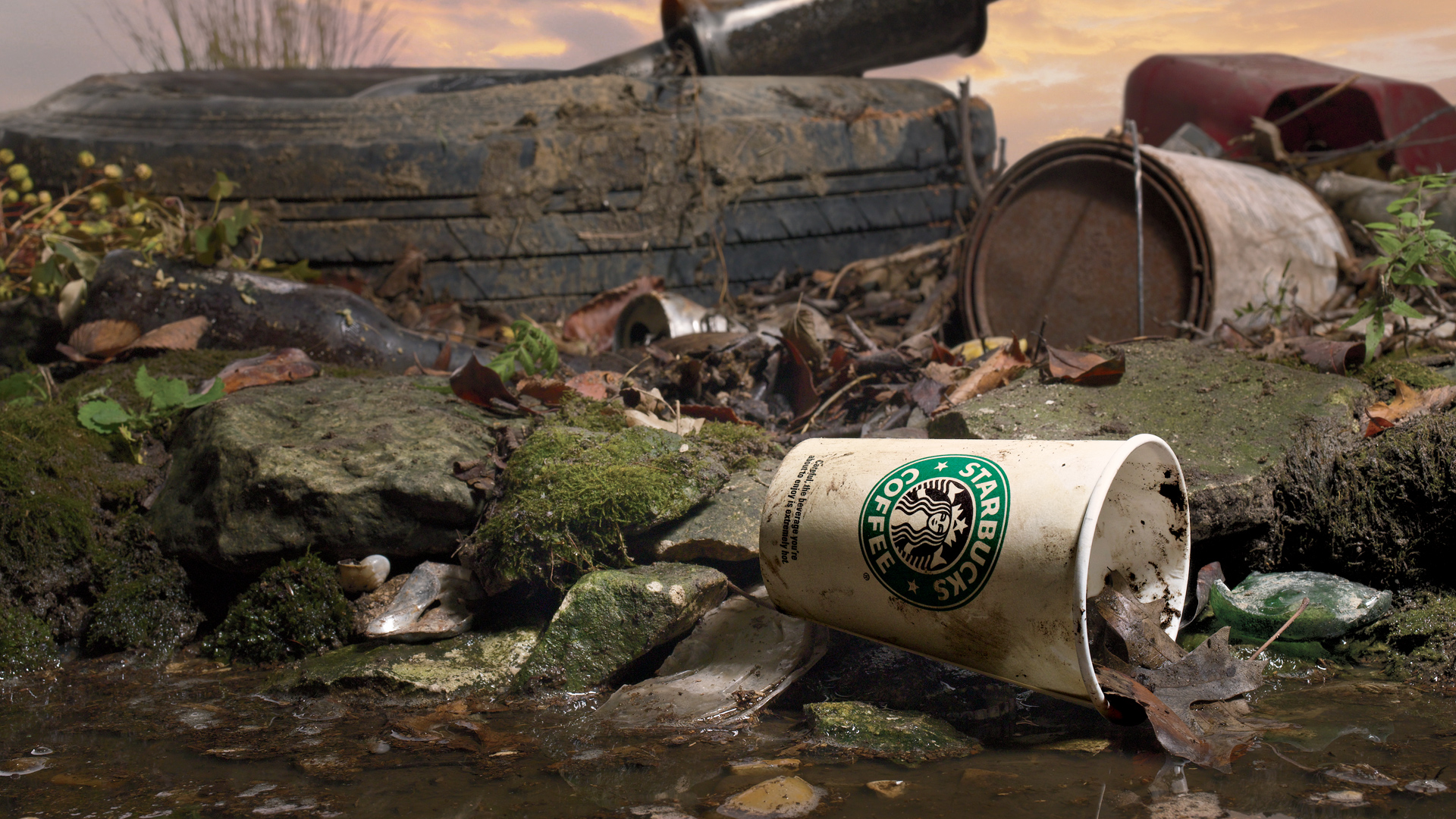 Coffee Reusable.jpg