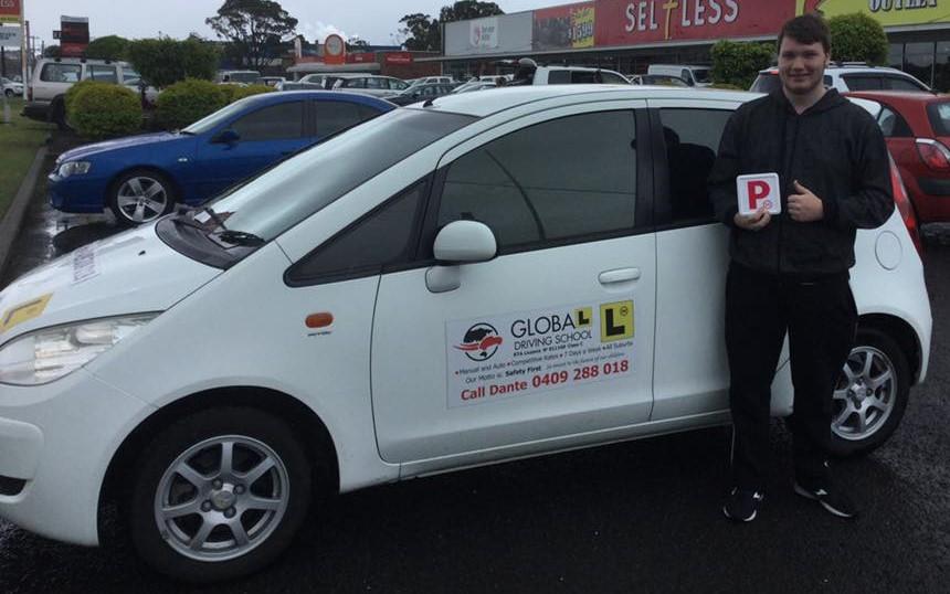 Global Driving School 18.jpg