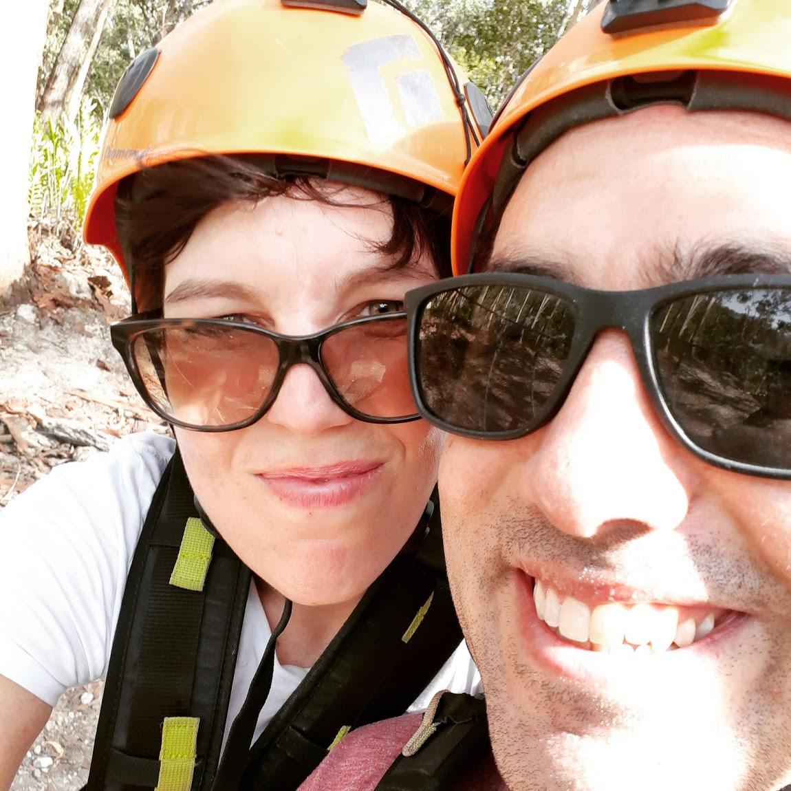 Lauren White Sexologist Brisbane.jpg