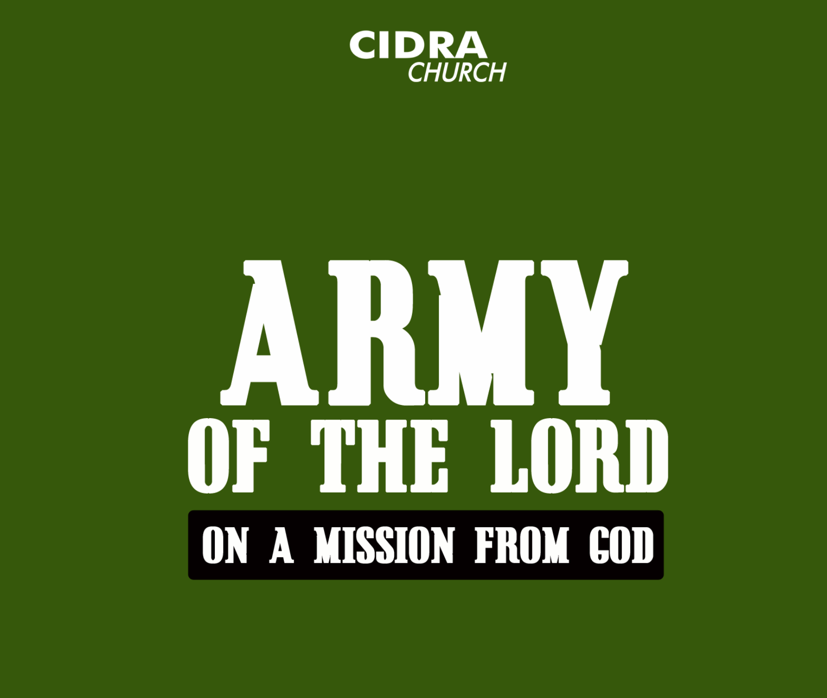 Logo_Army of The Lord.png