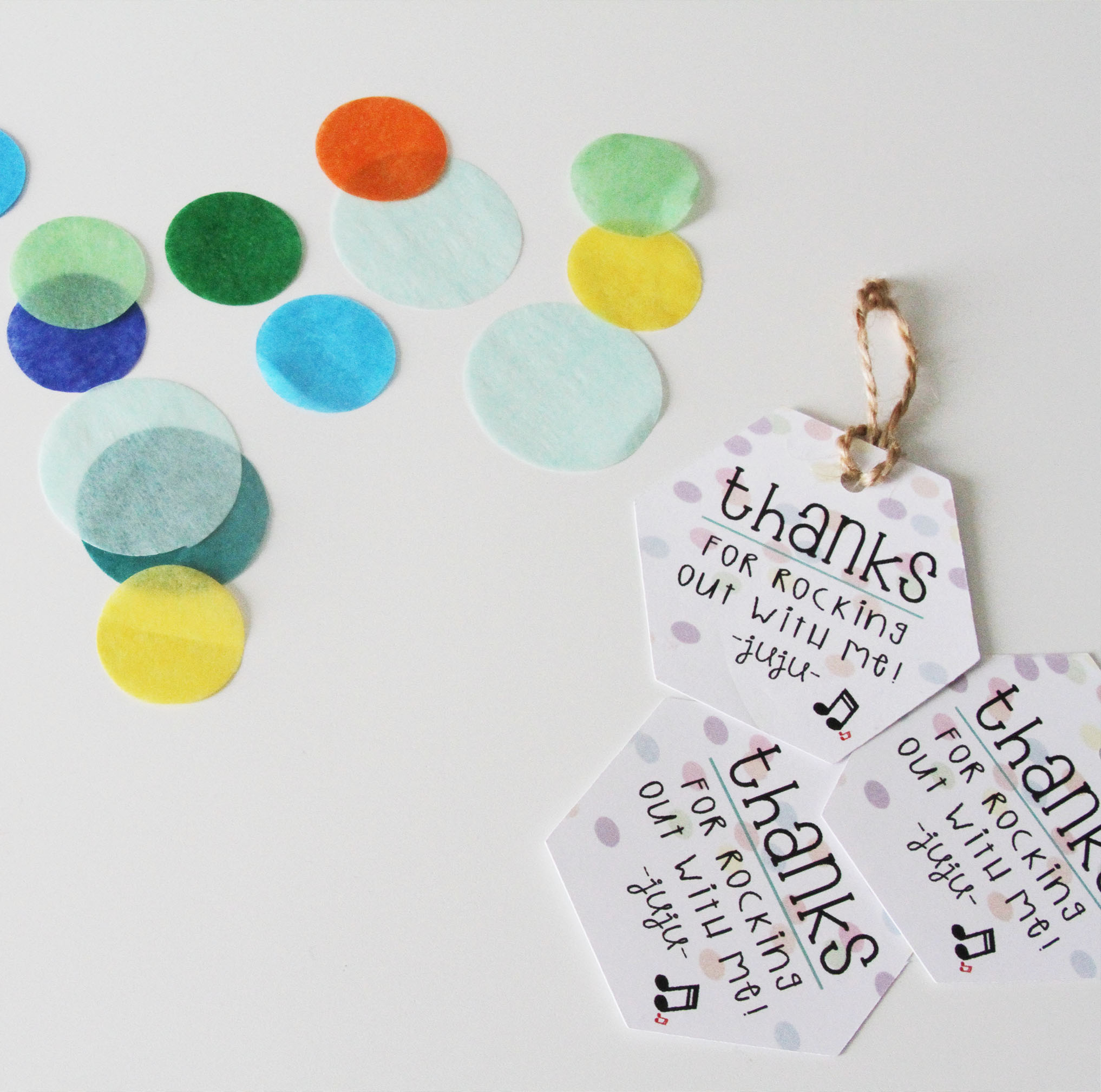 thank-you-tags-kids-music-party-taryn-co