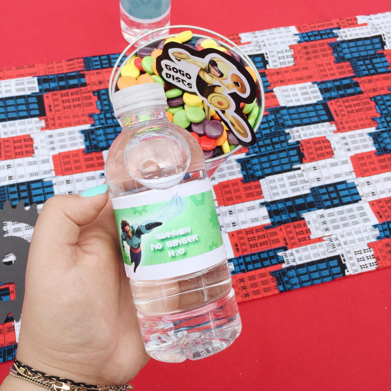 big-hero-6-water-bottle-labels-customized-wasabi-ginger-taryn-co