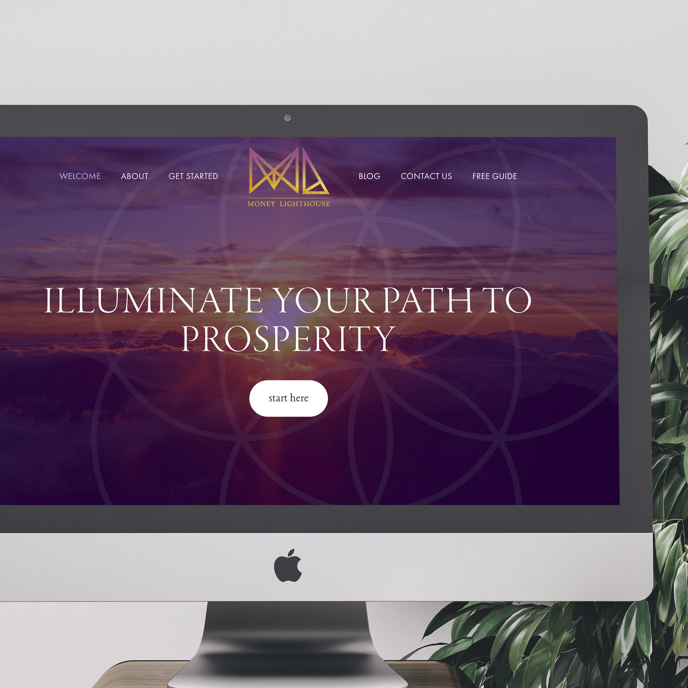 squarespace-website-design-by-mintgem